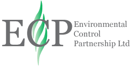 Environmental Control Partnership Ltd
